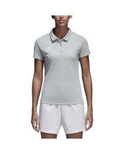 Adidas Women's Core 18 Polo
