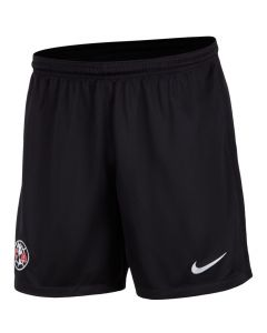 Nike Men's Club América 2020/2021 Stadium Third Soccer Shorts