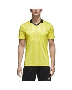 Adidas REF18 JSY