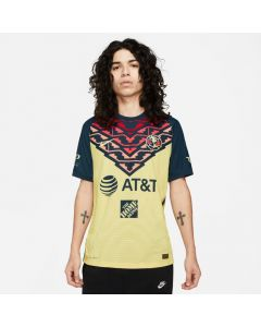 Nike Club América Match Jersey 2021/22