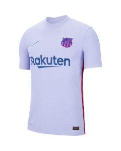 Nike FC Barcelona Match Away Jersey 2021/22