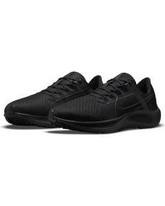 Nike Air Zoom Pegasus 38 (Black)