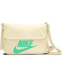 Nike Sportswear Women's Futura 365 Crossbody Bag