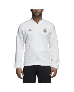 Adidas Real Madrid ZNE Jacket