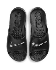 Nike Victori One Men's Shower Slide