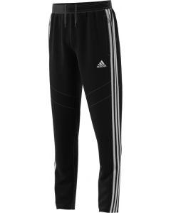 Adidas Tiro 19 Training Pants Youth
