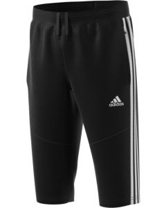 Adidas Tiro 19 3/4 Pants Youth