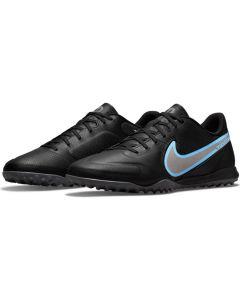 Nike Tiempo Legend 9 Academy TF
