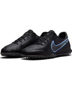 Nike Nike React Tiempo Legend 9 Pro TF