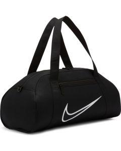 Nike Gym Club Women's Training Duffel Bag (Black)