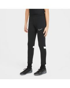 Nike Dri-FIT Academy Big Kids' Soccer Pants
