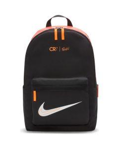 Nike CR7 Kids' Soccer Backpack