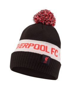Nike Liverpool FC Pom Beanie