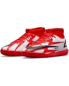 Nike Jr. Mercurial Superfly 8 Academy CR7 IC