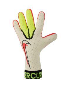 Nike Mercurial Goalkeeper Touch Elite