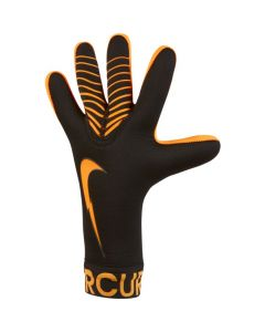 Nike Mercurial Touch Victory Goalkeeper Soccer Gloves