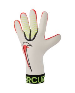Nike Mercurial Goalkeeper Touch Victory Soccer Glove