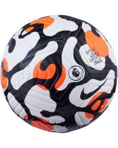 Nike Premier League Strike Soccer Ball 21/22