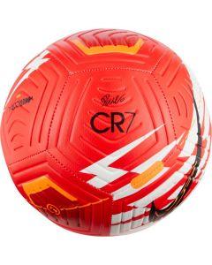 Nike CR7 Strike Soccer Ball