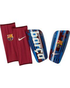 Nike FC Barcelona Mercurial Lite 21/22