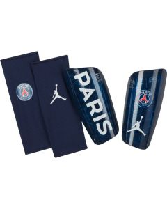Nike Paris Saint-Germain Mercurial Lite