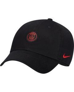 Nike Paris Saint-Germain Heritage86 Cap