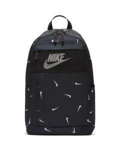 Nike Elemental Backpack (Black)