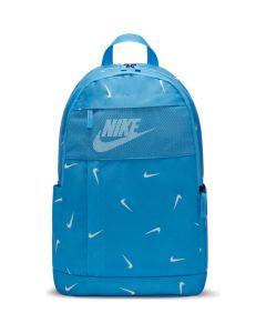 Nike Elemental Backpack (Blue)