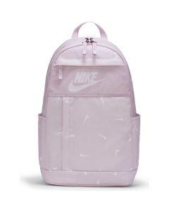 Nike Elemental Backpack (Light Purple)