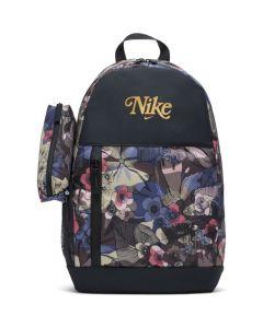 Nike Elemental  Kid's Backpack (Floral)