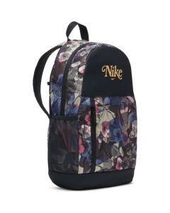 Nike Heritage Backpack (Floral)