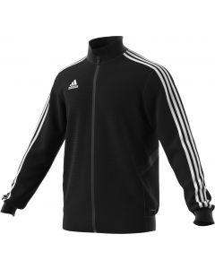 Adidas Tiro 19 Training Jacket