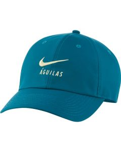 Nike Club América Heritage86 Hat