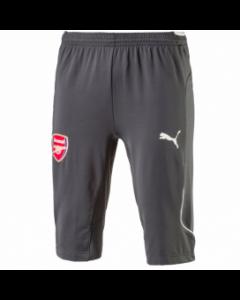 Arsenal 3/4th Training Pants 2017/18