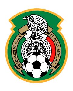 adidas Mexico Beanie