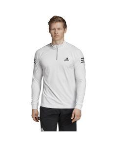 Adidas Club 1/4 Midlayer