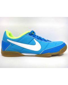 Nike JR Davinho  (Blue)