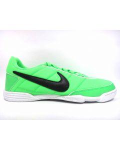 Nike JR Davinho  (Green)