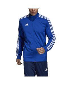 Adidas Tiro 19 Jacket