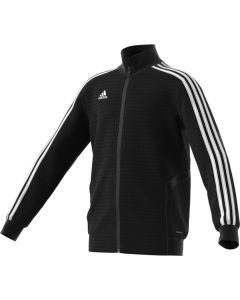 Adidas Tiro 19 Training Jacket Youth