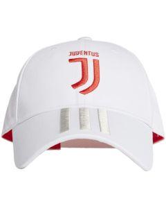Adidas Juventus C40 Cap