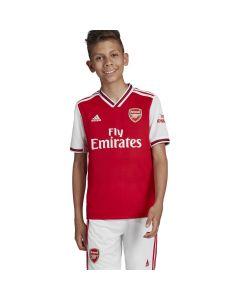 ADIDAS ARSENAL FC HOME YOUTH JSY