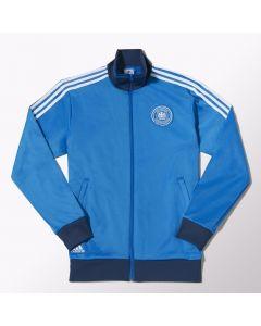 adidas Germany Men's Track Jacket