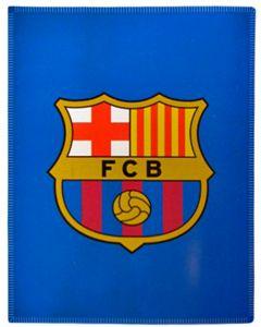 S.V.T Barcelona Blanket