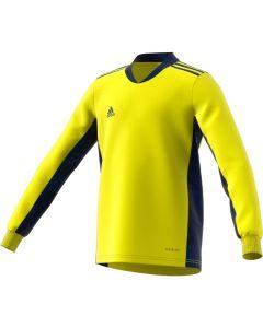 Adidas Youth AdiPro 20 Goalkeeper Jersey