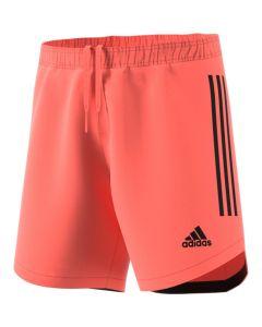 Adidas Condivo 20 Shorts