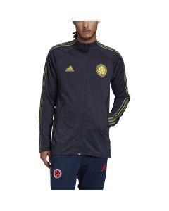 Adidas Columbia Anthem Jacket