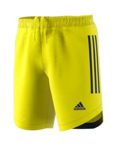 Adidas Youth Condivo 20 Shorts