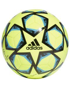 Adidas UCL Finale 20 Club Ball