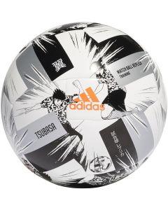 Adidas Captain Tsubasa Soccer Ball